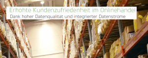 Whitepaper Online Handel
