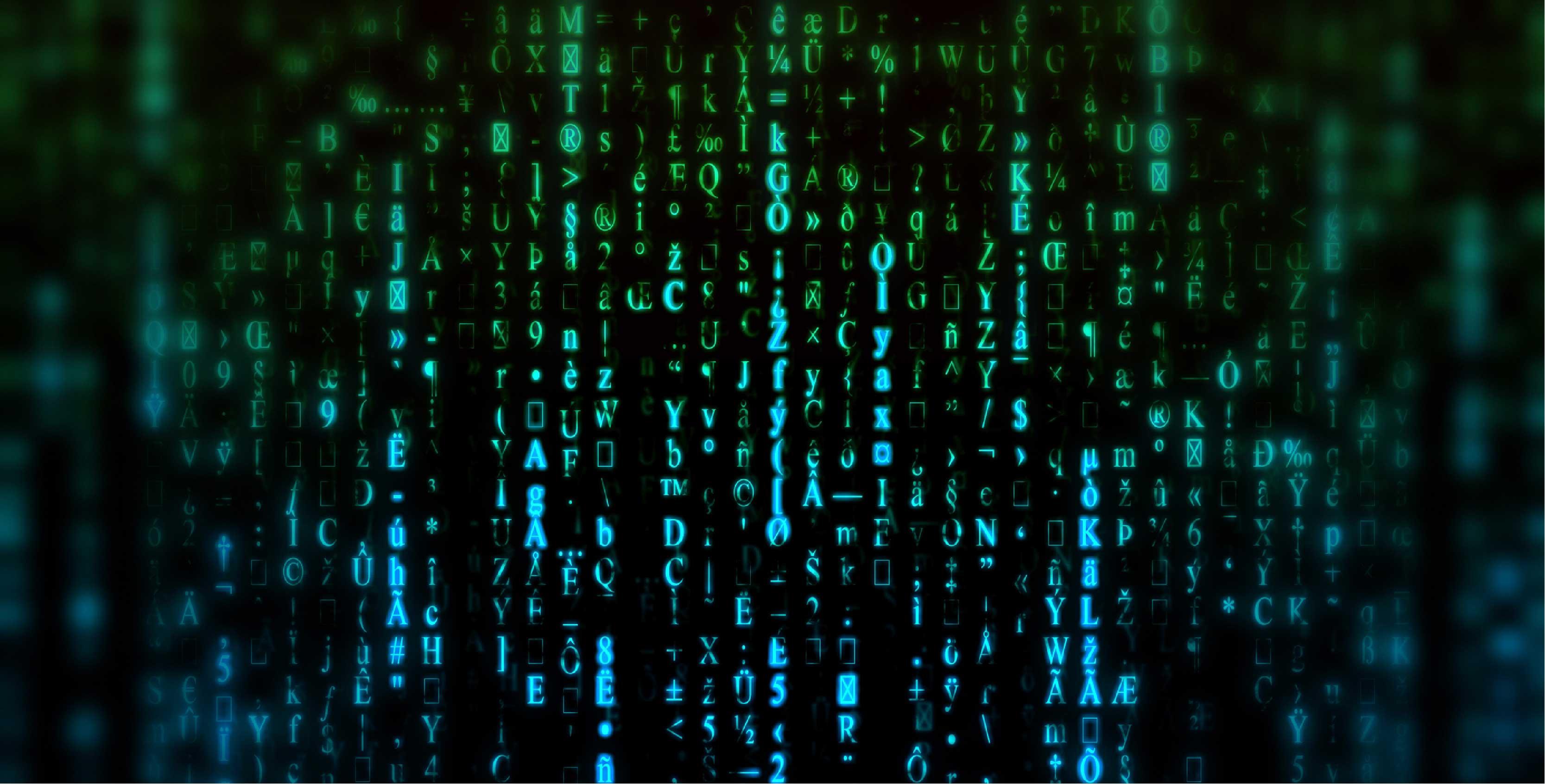Was sind Stammdaten?   Header innoscale Blog