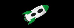 DataRocket® mit neuen Funktionen