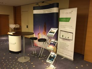 Euroforum Stammdaten Management Forum 2016