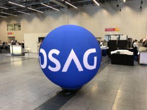 Die DSAG mit SAP-Fokus