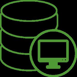 innoscale Datenarten: technisch-infrastrukturelle Daten