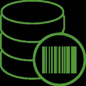 Produkt- und Materialdaten im Stammdatenmanagement