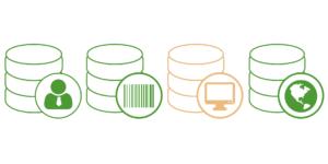 innoscale Blogserie Datenarten: technisch-infrastrukturelle Daten