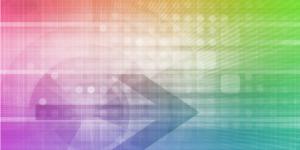 Effiziente Datenmigration zu SAP S/4 HANA | innoscale Blog