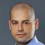 Martin Steinfeldt für die innoscale AG