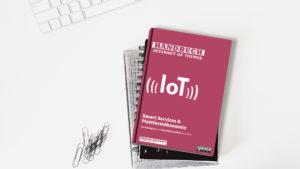 innoscale im Handbuch IoT des Trendreports