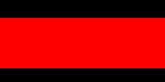 Logo des Deutschen Sparkassenverlags (DSV)