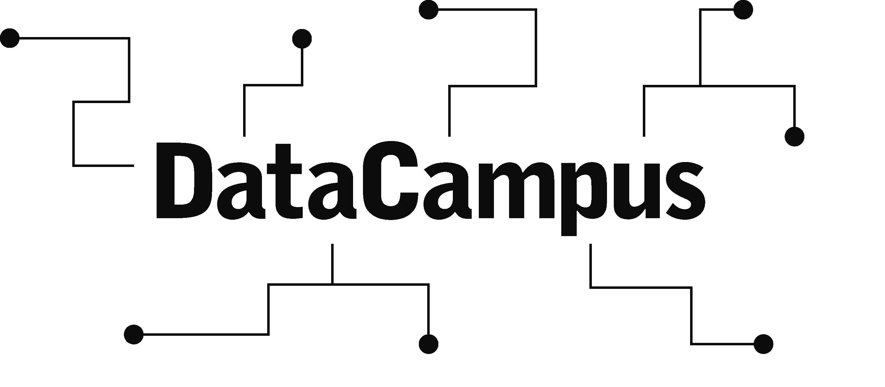 Data_Campus_Logo