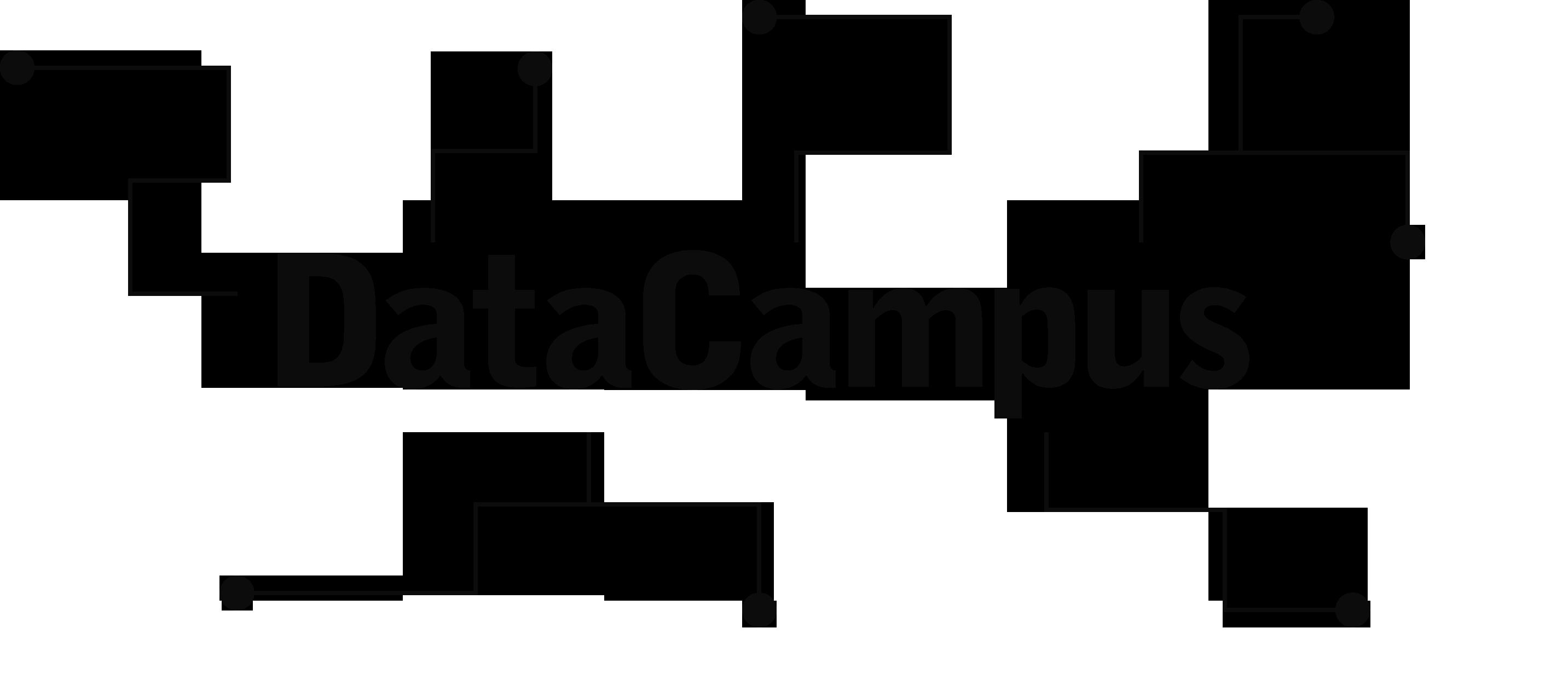 Data_Campus_Logo