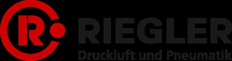 RIEGLER Logo