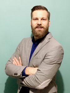 Thomas Knupfer: MDM-Berater