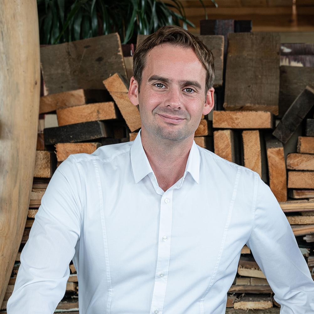 Dr. Tobias Brockmann