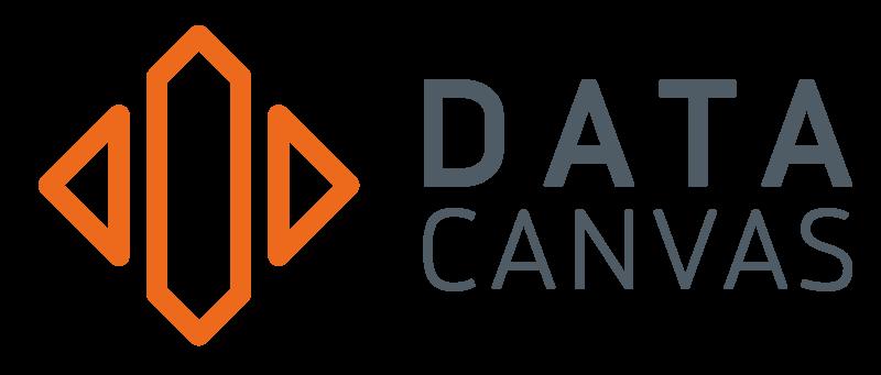 DataCanvas Logo