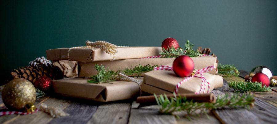 Weihnachtsgeschäft mit Zufriedenheitsgarantie | Header innoscale Blog