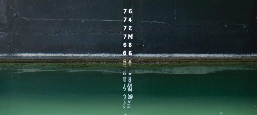 Datenqualität messen | Header innoscale Blog