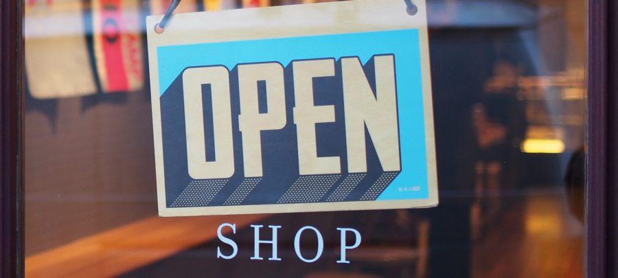 E-Commerce in der Corona-Krise: Wie Digitalisierung dem Handel hilft | Header innoscale Blog