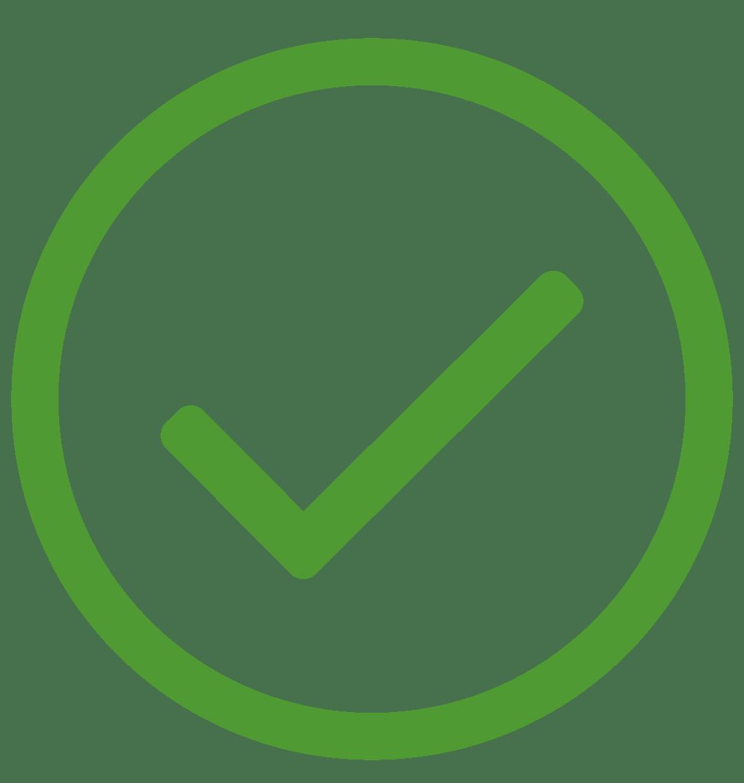 Datenqualitaet_Benefit-1