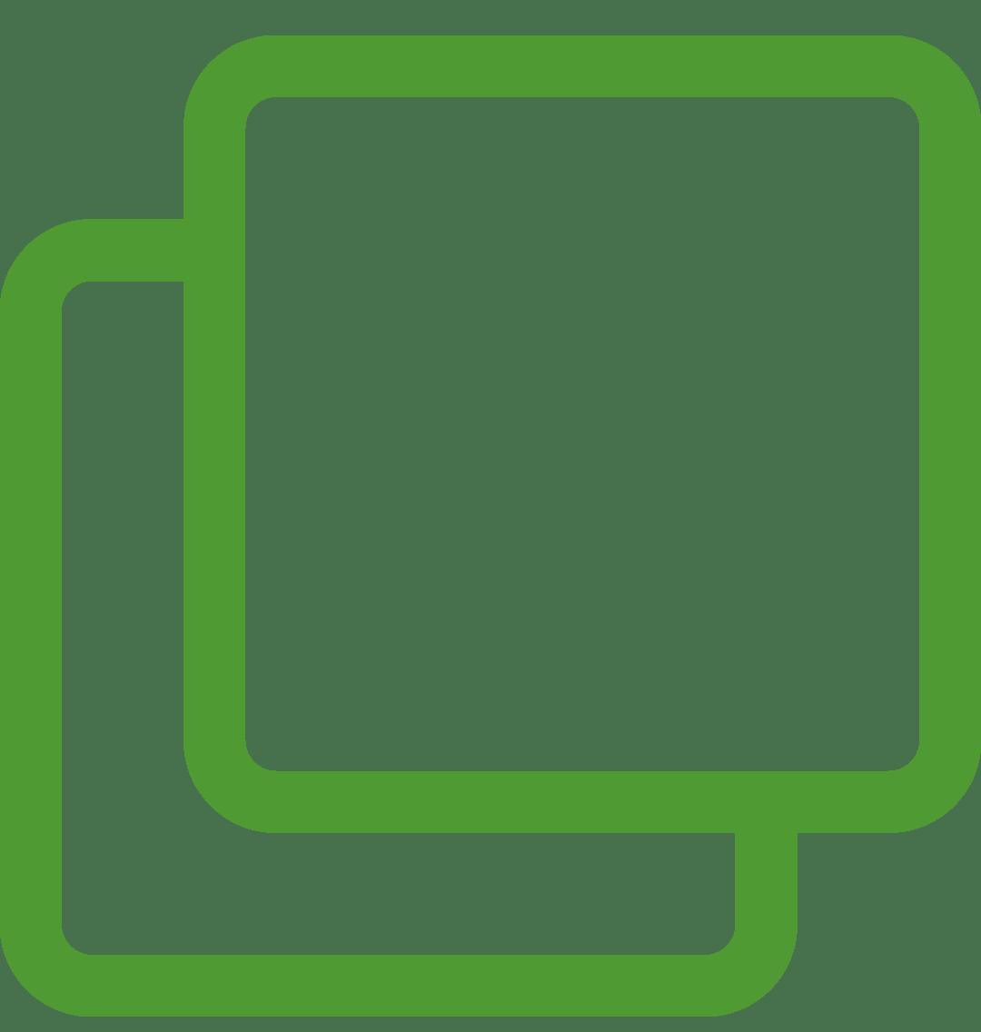 Data quality_Benefit-2