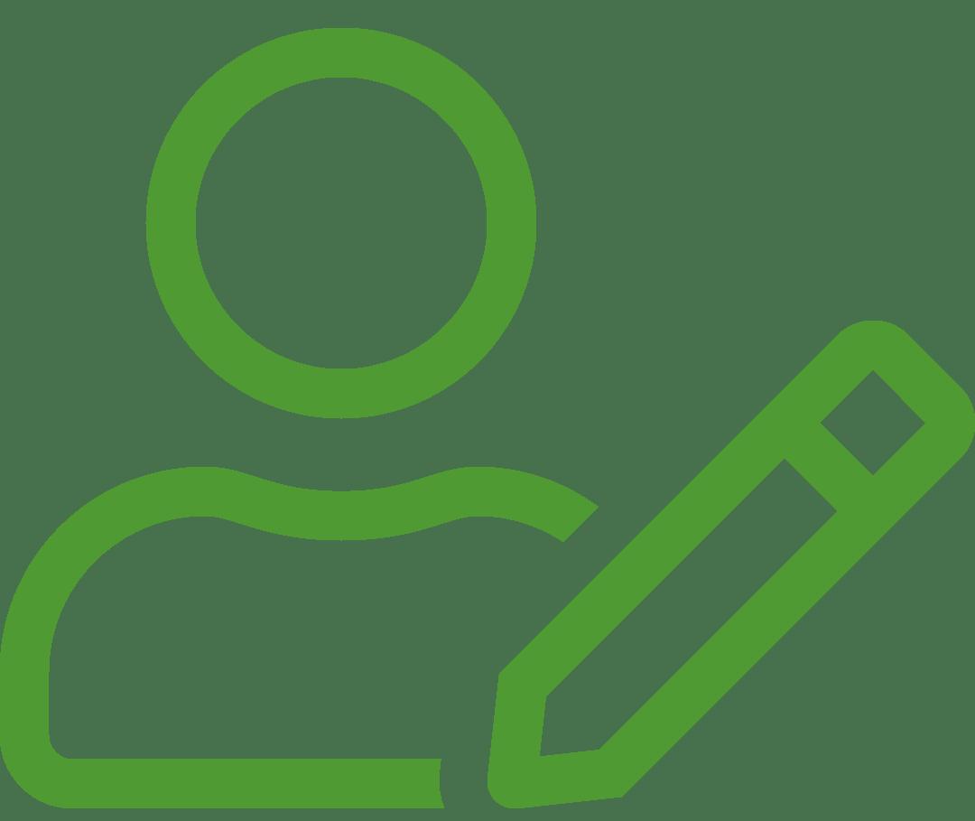 Datenqualitaet_Benefit-3