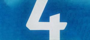 Header: MDM-PROJEKT ABLAUF: IN 4 SCHRITTEN ZU OPTIMALEM STAMMDATENMANAGEMENT
