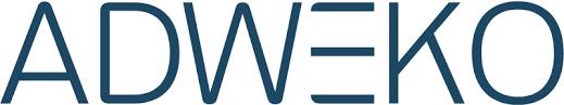 Adweko Logo | Partner der innoscale AG