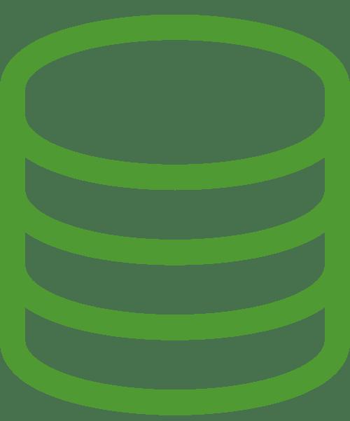 Daten als Basis für die Digitale Transformation mit DataRocket