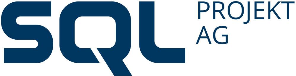SQL Projekt AG Logo | Partner der innoscale AG