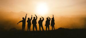Das innoscale Team wächst | Header innoscale Blog