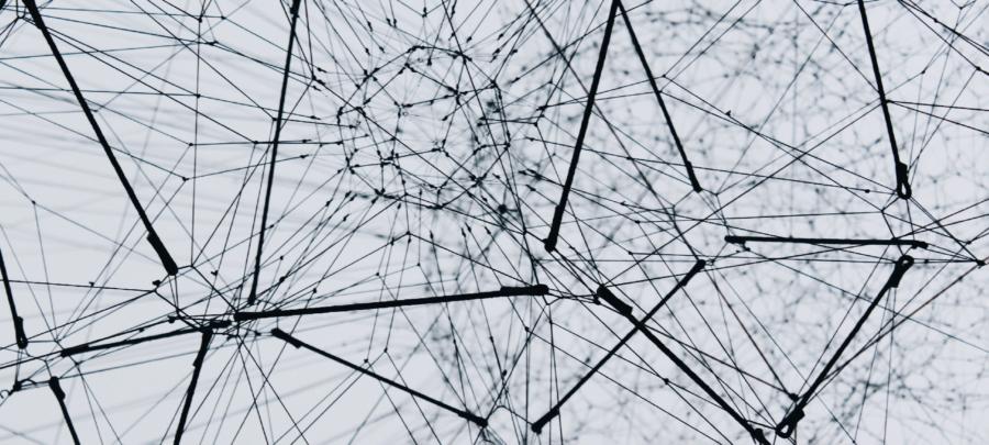 Software-Architekturen für effizientes Stammdatenmanagement | Header innoscale Blog